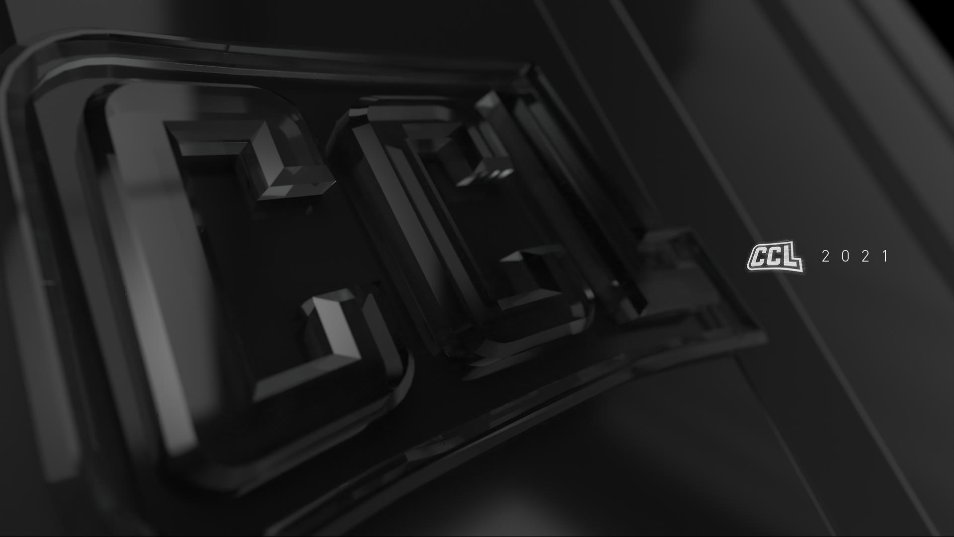 Desktop-Bg3