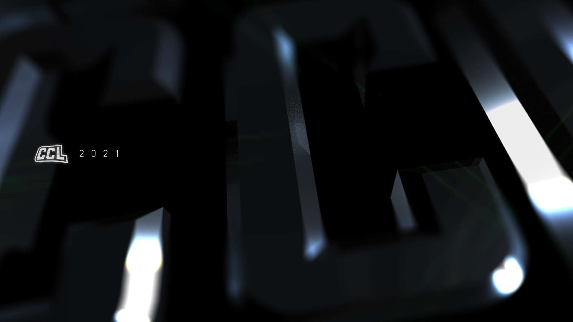 Desktop-Bg4
